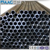 Recktengular de aluminio/de aluminio/tubo/tubo/aislante de tubo redondos