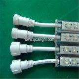 1W barra chiara di alto potere LED
