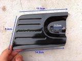Часть електричюеского инструмента запасная (кронштейн мотора для пользы Makita 5016B)