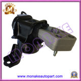 Авто детали крепления опоры подвески двигателя для Toyota (12305-21130)