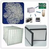 Adhésif chaud de fonte de filtre environnemental