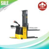 1ton Battery Electric Stacker