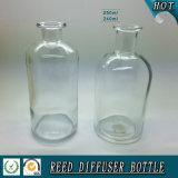Reeddiffuser- (zerstäuber)glasflasche 250ml 200ml 120ml