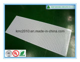Buen precio del LED del PWB del PWB largo MCPCB de la tarjeta/de la Aluminio-Base