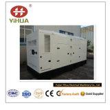 Il diesel nazionale cinese di Yuchai di marca GEN-Ha impostato (disegno dalla squadra del benz)