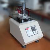Topf-Messinstrument/Leder und Textiltopf-Prüfungs-Maschine