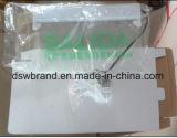Les signes de sortie (297B) de DSW en Chine