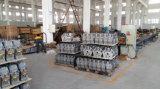 Генератор автоматической силы генератора старта автоматической молчком электрический тепловозный