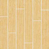 أرضية خزف خزفيّة [فلوور تيل] يزجّج [فلوور تيل] قرميد ريفيّ 600*600