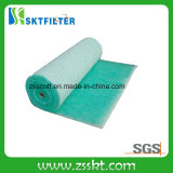 Glasfaser-verstärkter Beton-Panels