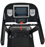 Новым популярным третбан оборудования пригодности типа Tp-756 моторизованный третбаном