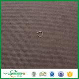 Baumwollvlies-Gewebe des China-neues Streifen-Entwurfs-100