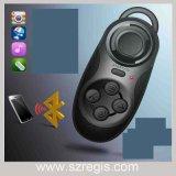 Regulador de múltiples funciones del juego de Bluetooth V3.0 Vr con la función del Uno mismo-Temporizador