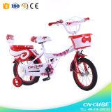 Велосипед малыша на 2-7 лет велосипеда детей