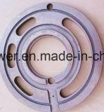 Mini pièces de pompe hydraulique d'excavatrice pour KOBELCO (SK03/SK04/SK60)