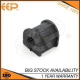 De Struik van de Link van de stabilisator voor Toyota Camry Acv40 Gsv40 48818-06230