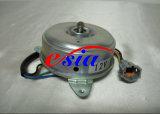 Motor de ventilador de la CA de las piezas de automóvil para 2033