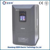 Qd800 AC van de Frequentie van de Controle van de Reeks de VectorOmschakelaar van de Aandrijving