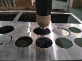 3 taglierina del plasma di CNC dell'aria dell'invertitore di fase IGBT per la lamiera sottile CUT-100
