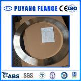 Od652*ID501*22t Edelstahl-Ring-Typ Flansch (PY0060)