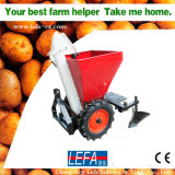 piantatrice della patata usata trattore della macchina agricola 20-50HP (LF-PT32)
