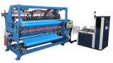 Ym52 최신 용해 접착제 살포 EVA 코팅 및 박판 기계