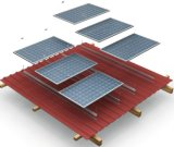 China-Fertigung-Aluminiumdachspitze-Solarhalterungen