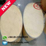 O cloridrato de bupivacaína (Marcaína) Pó branco CAS 14252-80-3 Anti-Paining Pó de anestésico local