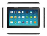 13.3 таблетка экрана таблетки HD IPS дюйма Android (UMD 133RA)