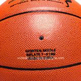 Buenos fabricantes desinflados determinados del baloncesto