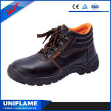 Mais vendidos Ce Safety Shoes Ufb 007