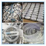 Relámpago de carga del cable de la transferencia de datos del teléfono móvil para el iPhone 6 6s 7 más