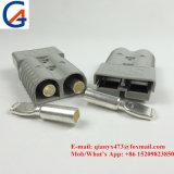 Soem-Marken-elektrischer Gabelstapler-Batterieverbinder Smh350A im Grau