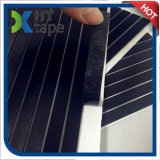 Клейкая лента решетки резиновый с лентой пены PE 0.5 mm