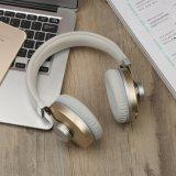 De StereoHoofdtelefoon Bluetooth van uitstekende kwaliteit met Functie Met meerdere balies