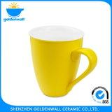 Personalizzare la tazza di caffè di ceramica creativa