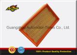 16546-Jd20b 16500jd200 16546 Jd 20 un filtro de aire 16546-Jg70A para Nissan