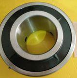 Série radial do UC do rolamento de esferas da inserção de NTN Angriculture, UC200, UC300