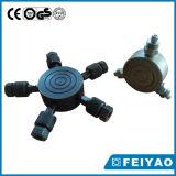 Fy-Serie gebildet im China-Hydrauliköl-Verteiler