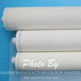 Malla de impresión de poliéster textil