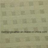 Best-Selling PVC из натуральной кожи для декоративной домашний текстиль