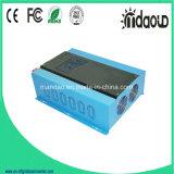 단일 위상 8000W 10000W 12000W 사인 파동 변환장치 220/230/240VAC