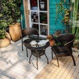 Antidérapant carrelage de sol en céramique émaillée de verrouillage de la conception des prix bon marché