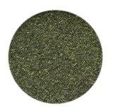 Hoja convencional de Sencha del té verde cortada para los mercados de la UE