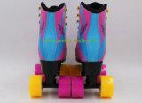 Roller Skate com venda a quente (YVQ-001)