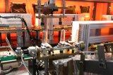 세륨 승인되는 플라스틱 병 중공 성형 기계/병 부는 기계