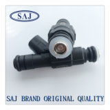 Vente en gros Divers Haute Qualité 0280156154 Produits de Injector Buse (0280156154)