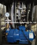 Njp 1200 totalmente a alta velocidade máquina de enchimento da cápsula automático