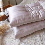 침대를 위한 연약한 면 도매 베개