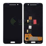 HTC 1 A9のための卸し売り携帯電話LCDスクリーン